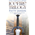 Icefire Trilogy: The complete series