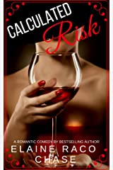 CALCULATED RISK (Romantic Comedy) Kindle Edition
