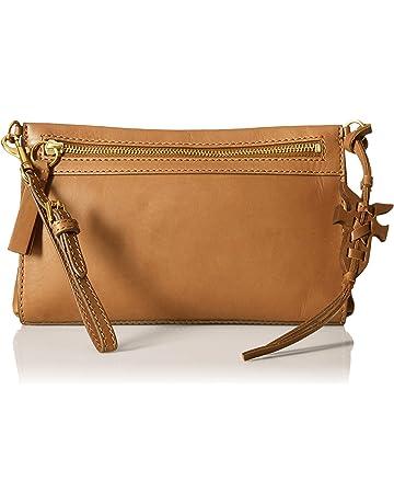 9dbe71adacd Women's Contemporary Designer Cross Body Handbags   Amazon.com