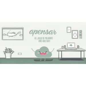 Apensar: Amazon.es: Appstore para Android