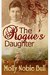 The Rogue's Daughter Kindle Edition