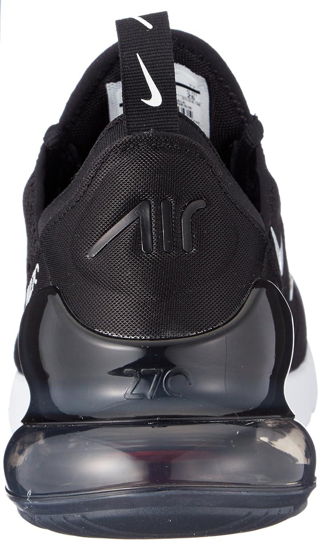 Nike Air Max 1 Zapatos Para Hombre Roja De La Boda En Blanco Y Negro nx4FjMy0Ym