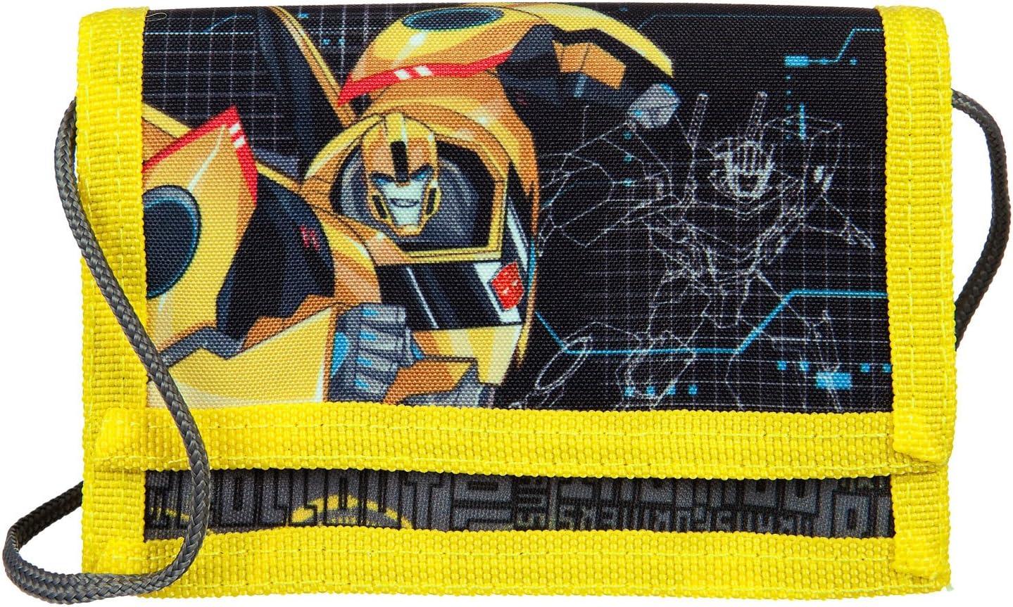 Transformers Undercover tfuv0962/ /Amis Livre A5