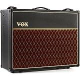 VOX ヴォックス ギターアンプ 真空管 30W  Alnico Blue スピーカー搭載 AC30C2X