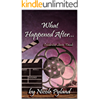What Happened After...: Celebrities Series Finale