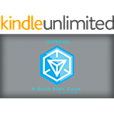 Ingress - A Quick Start Guide: Everything you need to know to get started with Ingress, with none of the fluff. (English Edition)