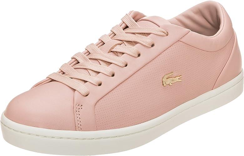basket rose femme
