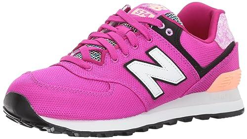 scarpe new balance 574 uomo 465