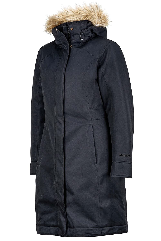 d063c4b5f Marmot Chelsea Women's Waterproof Down Rain Coat