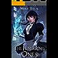 The Hindering Ones (Tsun-Tsun TzimTzum Book 2)