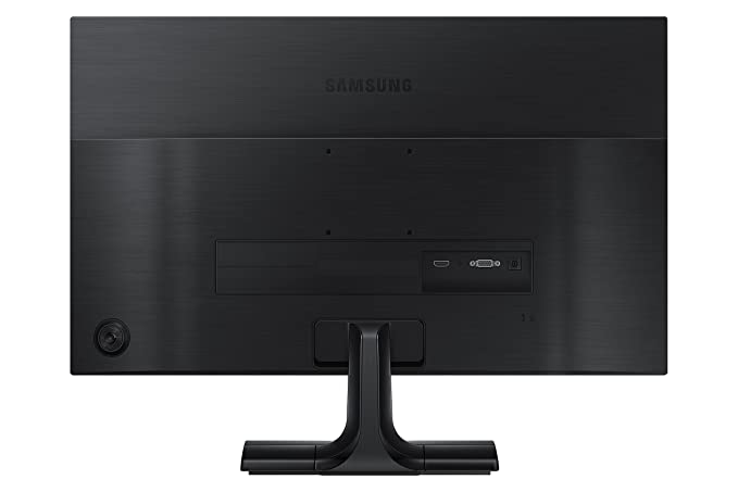 Samsung LS23C570HS/ZA LED Monitor Windows 8 Drivers Download (2019)