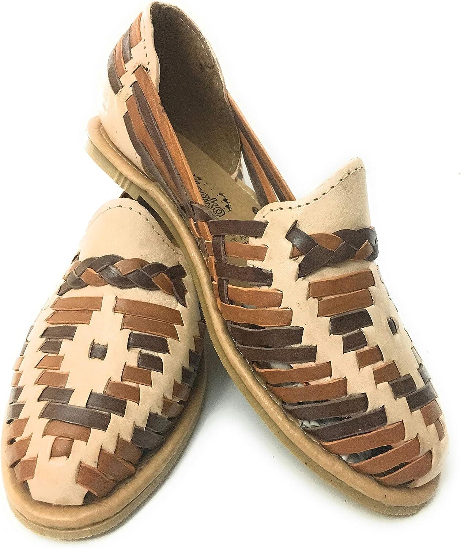 women's huarache sandals closed toe