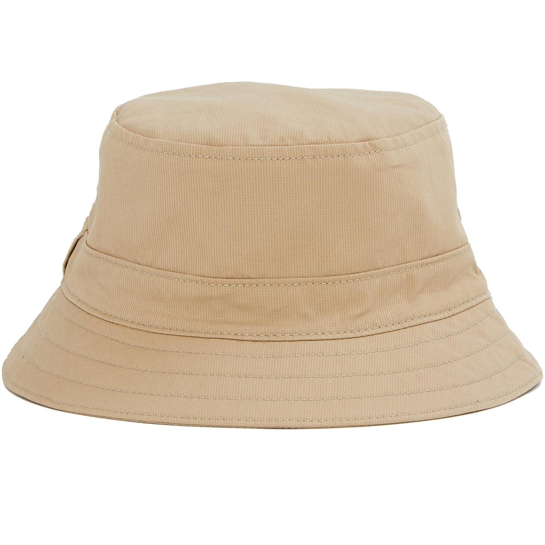 Nautica Men s Reversible Corduroy Bucket Hat at Amazon Men s Clothing store  b25c643073d5