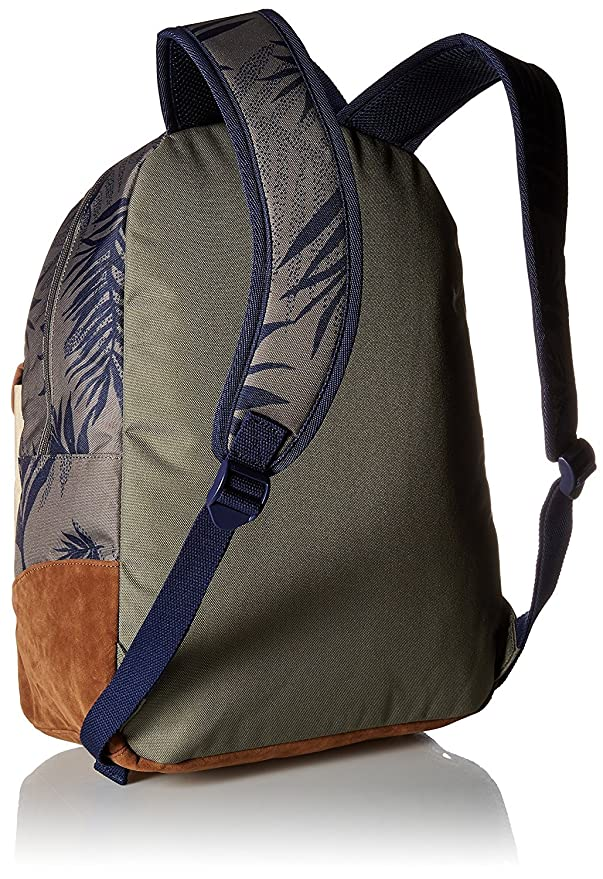 05970fa59ba Roxy Women's Melrose Backpack Backpack: Amazon.in: Sports, Fitness &  Outdoors