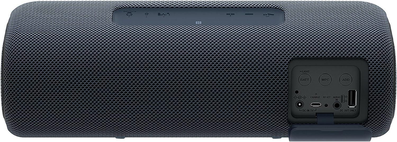 Sony SRS-XB41 Enceinte portable sans fil Bluetooth