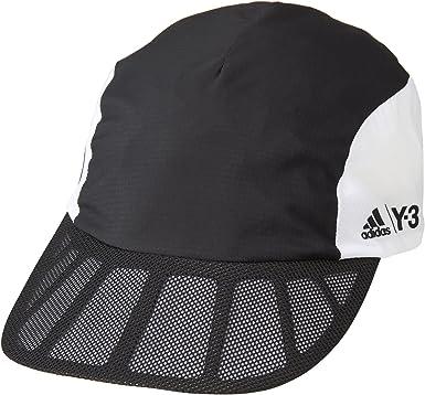 adidas Y3 Roland Garros Paris play sombrero Lujo visera gorra de ...