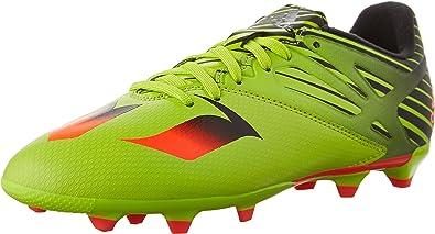 adidas Performance Messi 15.3 J Soccer