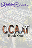 OCAAT: One Child At A Time