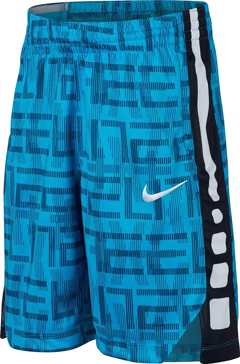 NIKE SHORTS ボーイズ X-Small  B072N4W7KY