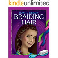 Braiding Hair (How-to Library)