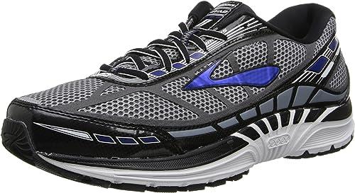 Brooks Dyad 8 Running Shoes (2E Width