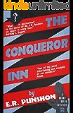 The Conqueror Inn: A Bobby Owen Mystery