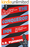 The Conqueror Inn: A Bobby Owen Mystery