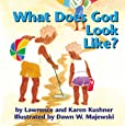 What Does God Look Like? (2000)
