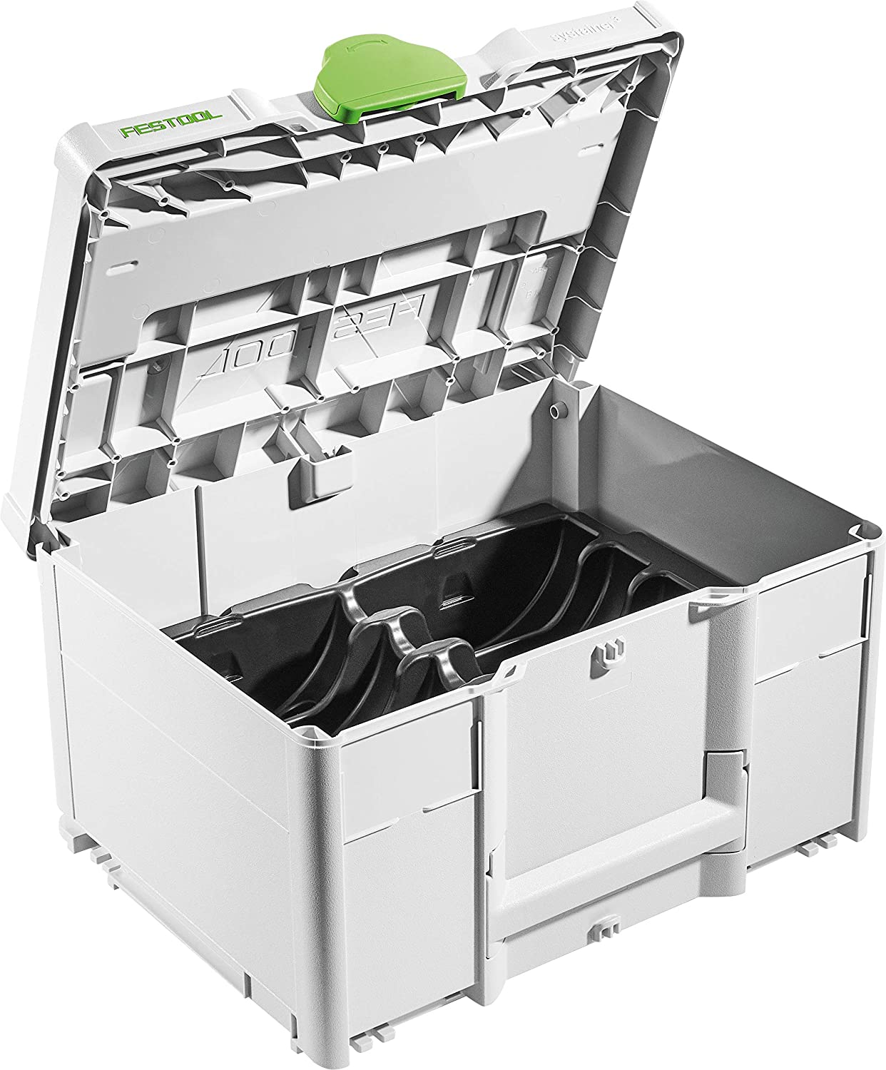 Festool 576785 Systainer/³ SYS-STF D150