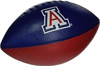 Patch N42521 Lg Football 6CT-Arizona-Pack de 6