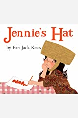 Jennie's Hat (Picture Puffins) Kindle Edition