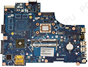 33ND0 Dell Inspiron M531R 5535 Laptop Motherboard w/AMD A10-5745M 2.1Ghz CPU