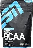 ESN Nitro BCAA Powder Pro Series, Lemon Ice-Tea, 500g Beutel