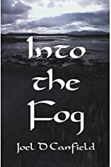 Into the Fog (An Irish Mystery Book 2) Kindle Edition