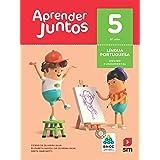 Aprender Juntos. Português - 5º Ano - Base Nacional Comum Curricular