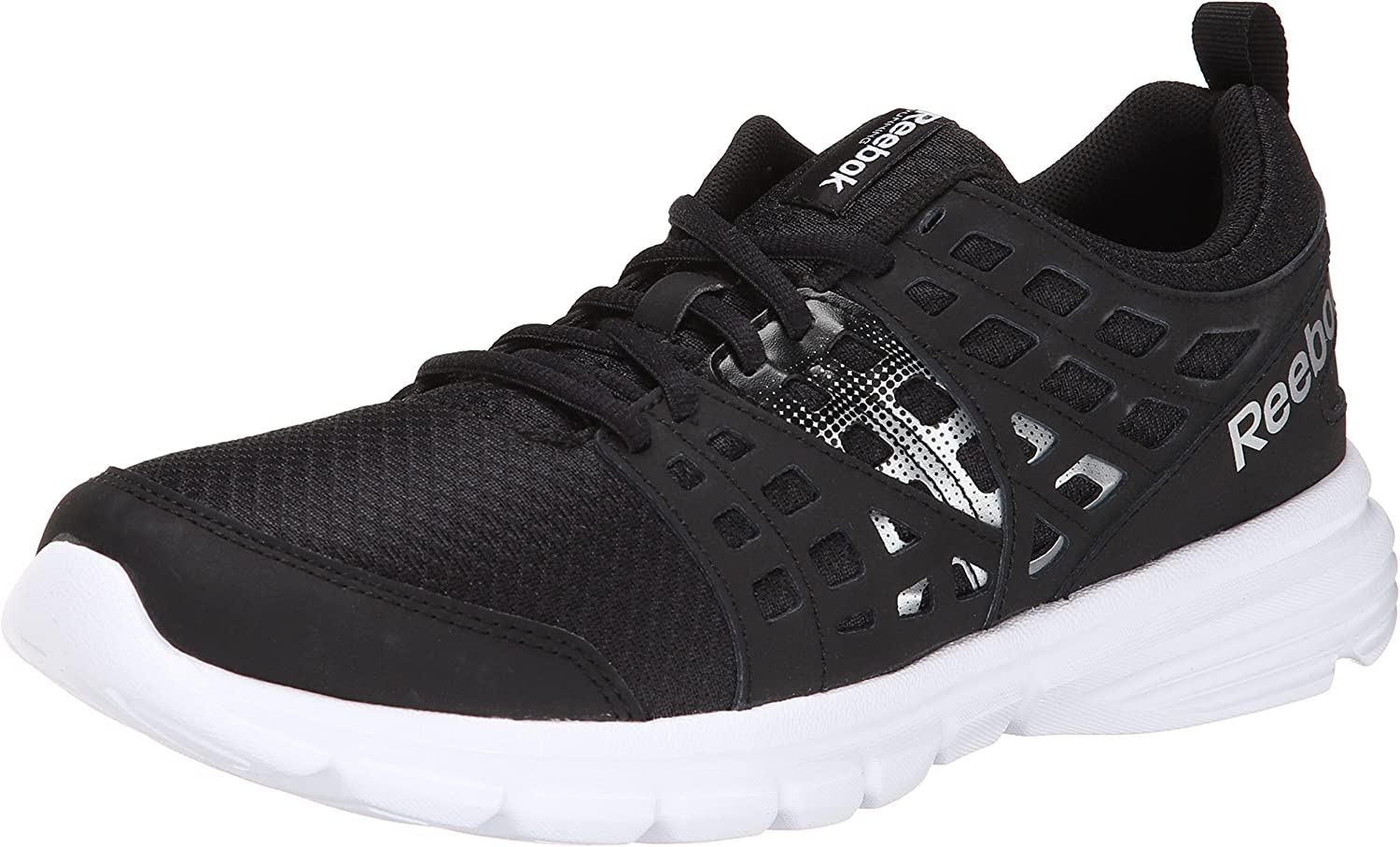 Reebok Men s Speed Rise Running Shoe