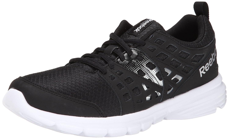 Reebok Men s Speed Rise Running Shoe