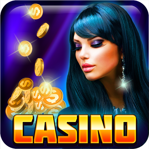 - Free Slots! CASINO JOY - Las Vegas Slot Machines