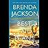 Best Laid Plans (Madaris Family Saga, Book 14)