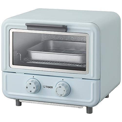 タイガー オーブントースター KAO-A850