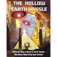 The Best of the Hollow Earth Hassle (English Edition)