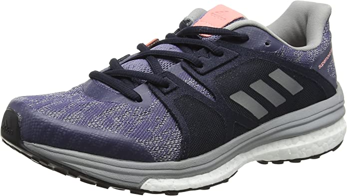 adidas Supernova Sequence 9, Zapatillas de Running para Mujer: Amazon.es: Zapatos y complementos