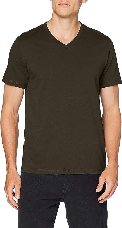 TALLA XS. Levi's Orig Hm Vneck Camiseta Hombre