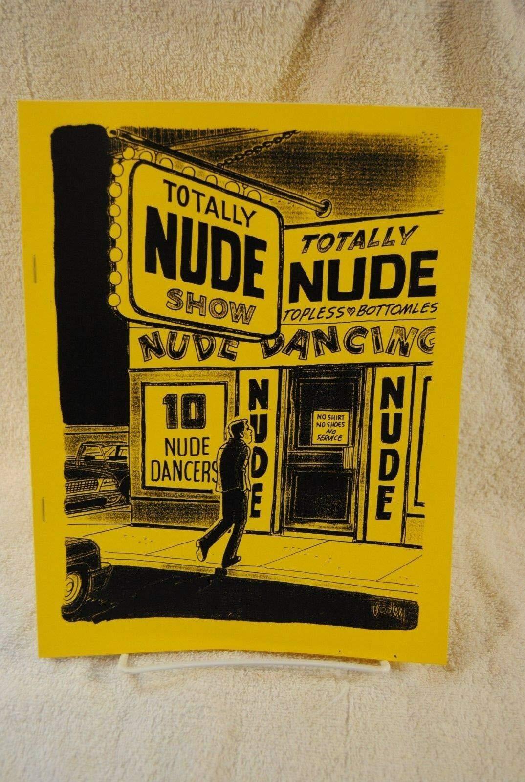 Kenton recommend best of cartoons blonde nude