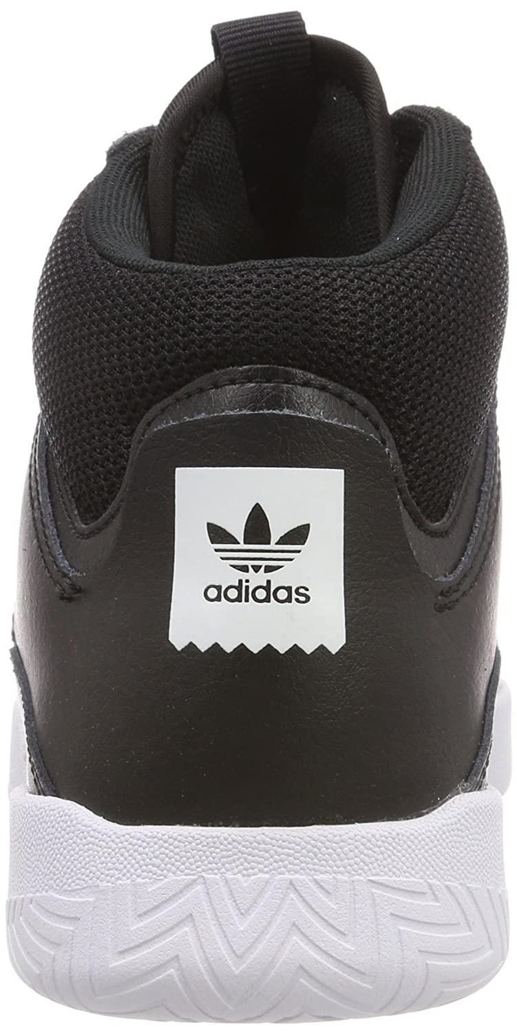 adidas Vrx Cup Mid B41479, Sneakers Basses Homme: