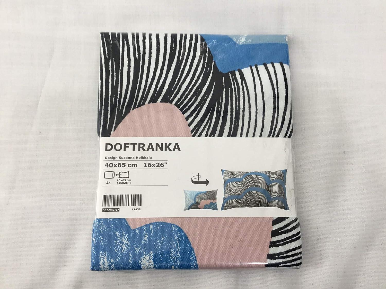 IKEA moderno - Fundas de Cojín (solo carcasa): Amazon.es: Hogar