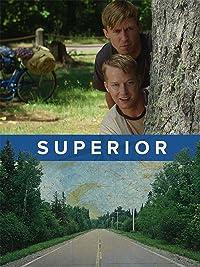 Superior Paul Stanko product image
