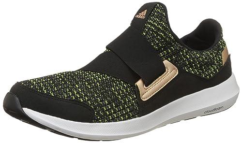 Buy adidas Men's Kivaro Sl Pk U Cblack