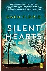 Silent Hearts: A Novel Kindle Edition