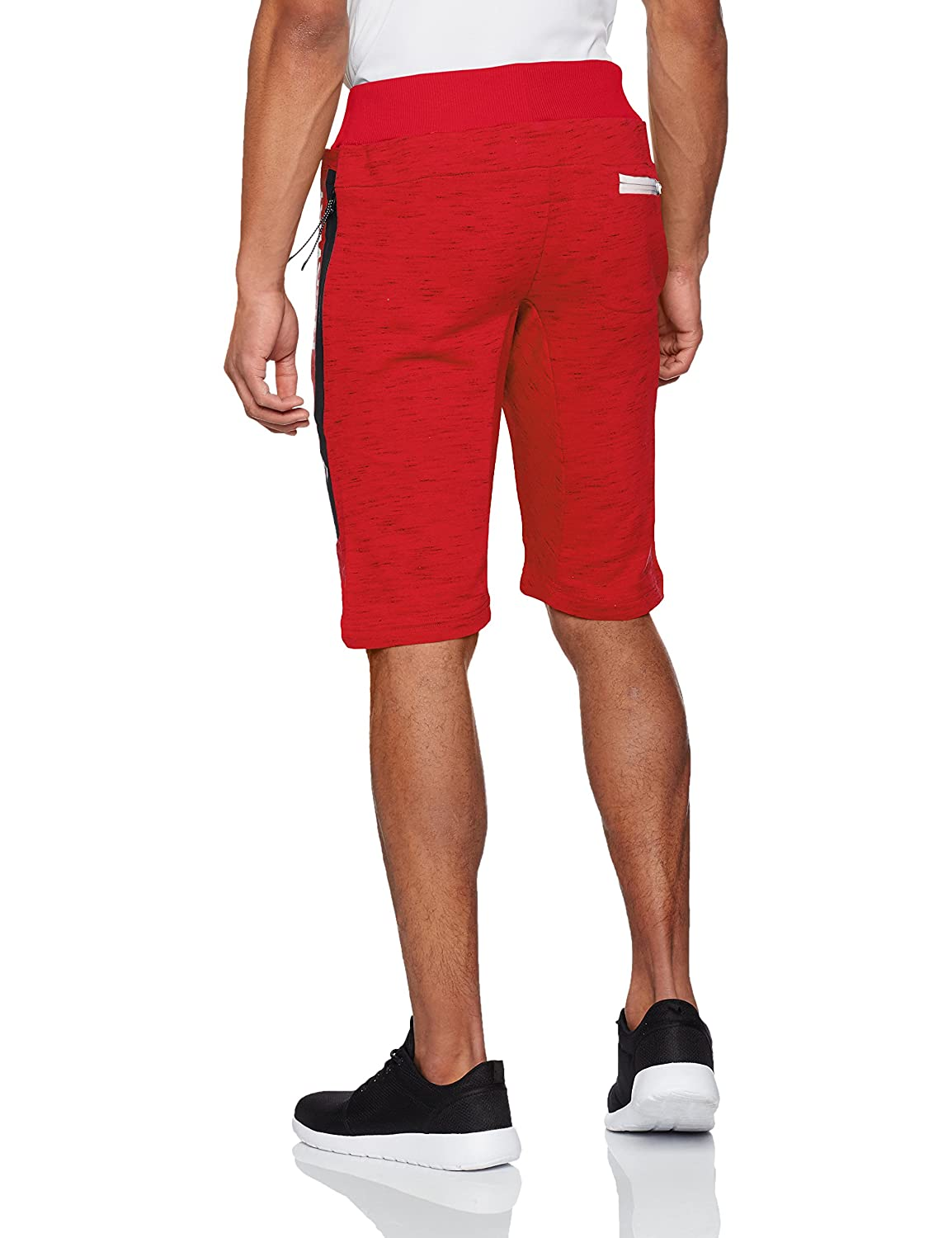 Geographical Sportshorts Norway Herren Sportshorts Geographical Padyear Men 1a6490